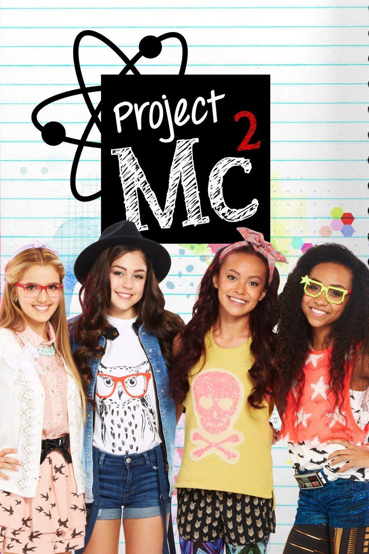 Project MC2.jpg
