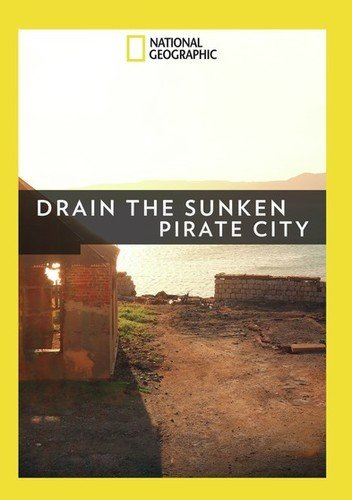 Drain The Sunken Pirate City.jpg