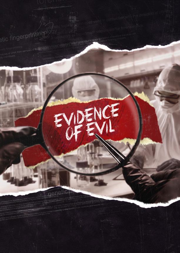 Evidence Of Evil.jpg