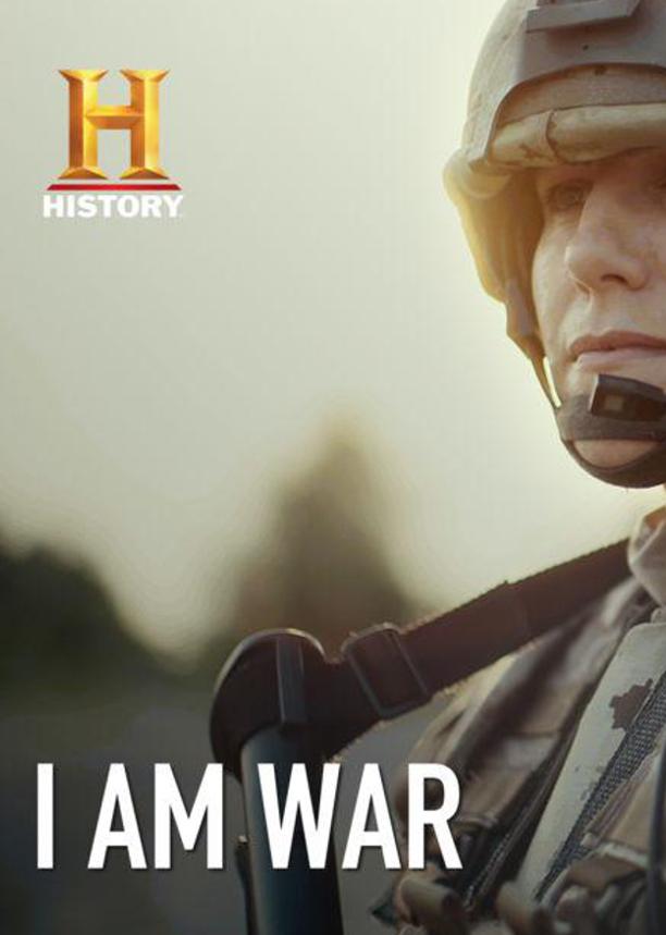 I Am War.jpg