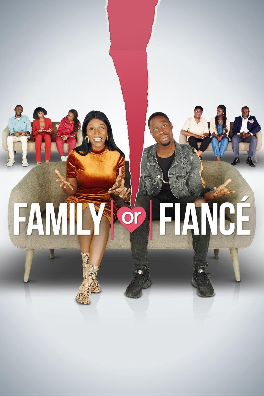 Family Or Fiance.jpg