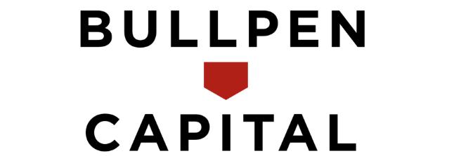 Bullpen Capital.png