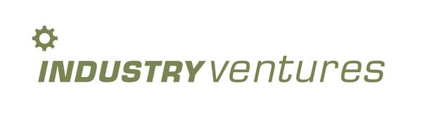 Industry Ventures.jpg