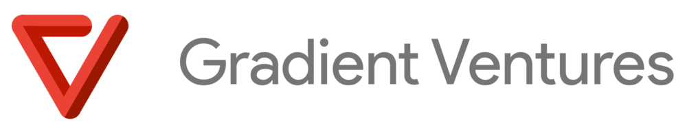 Gradient-Ventures-Logo.png
