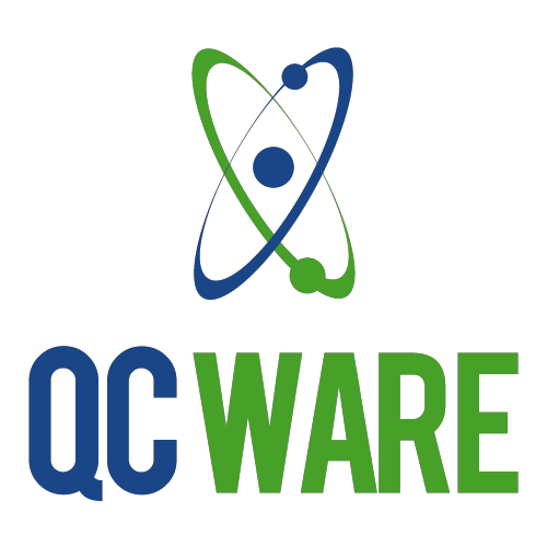 qc ware logo.png