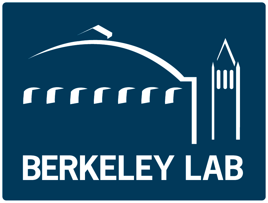 berkeley lab logo.jpg