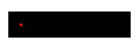wirewheel logo.png