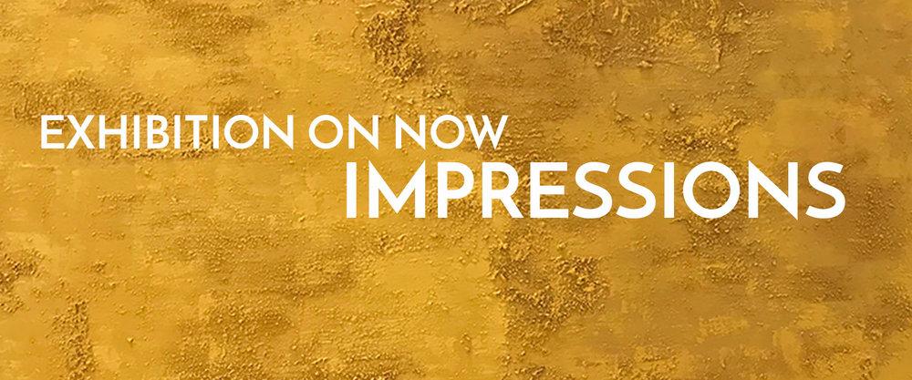 IMPRESSIONS_exhibition_banner.jpg