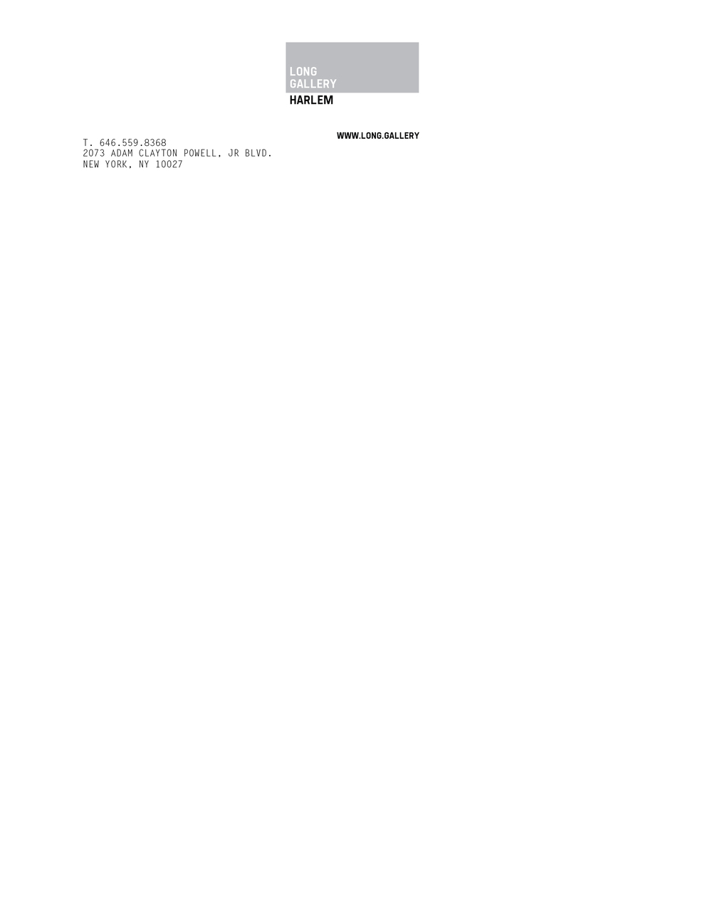 LetterHead -01.jpg