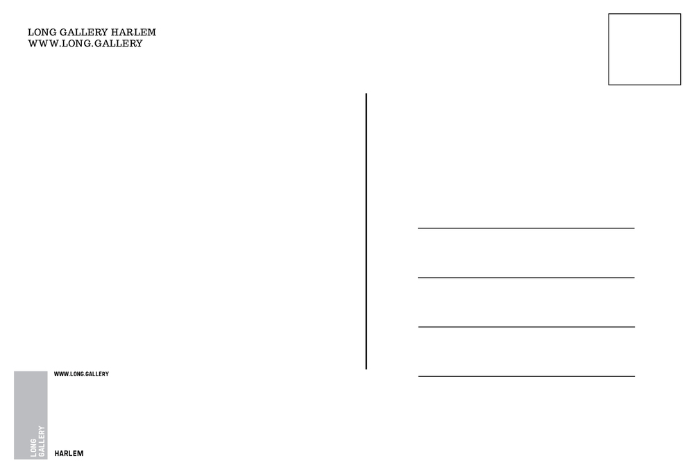 PostCard-02.jpg