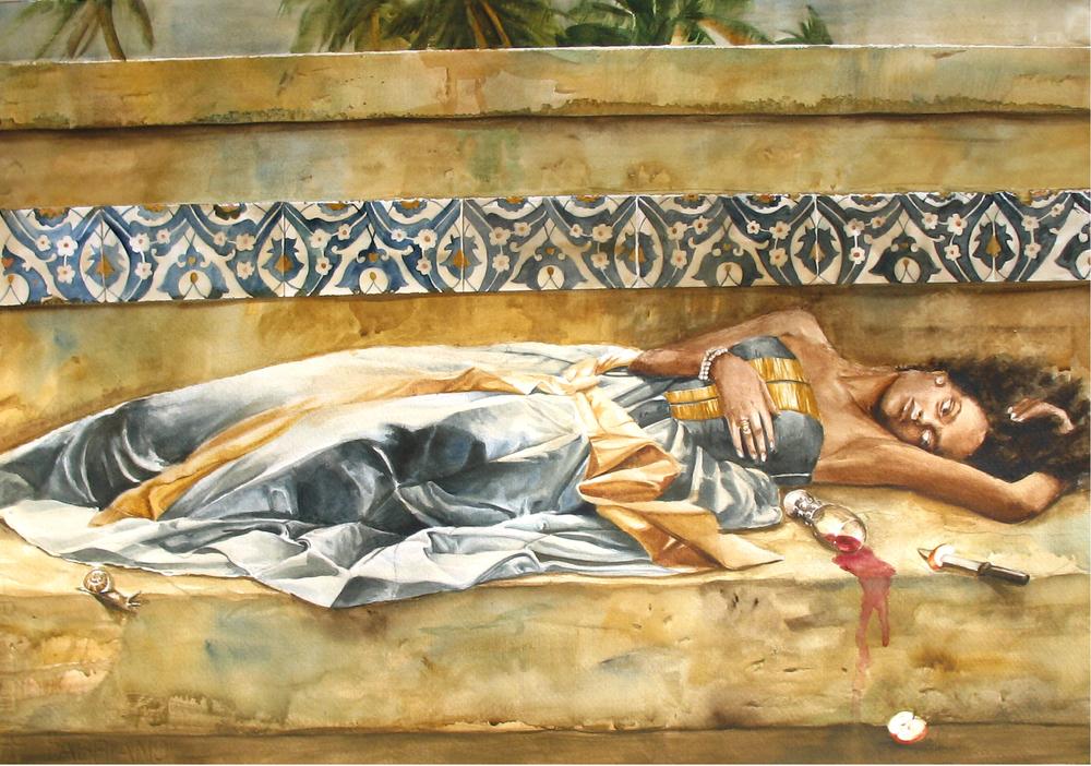 the fallen woman.jpg