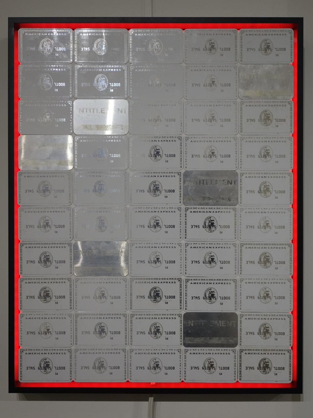 Copy of _DSC4191.JPG