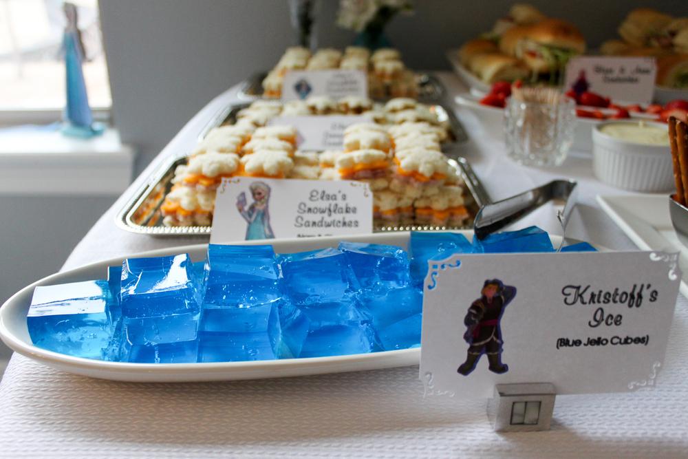 OSF Frozen (25 of 33).jpg