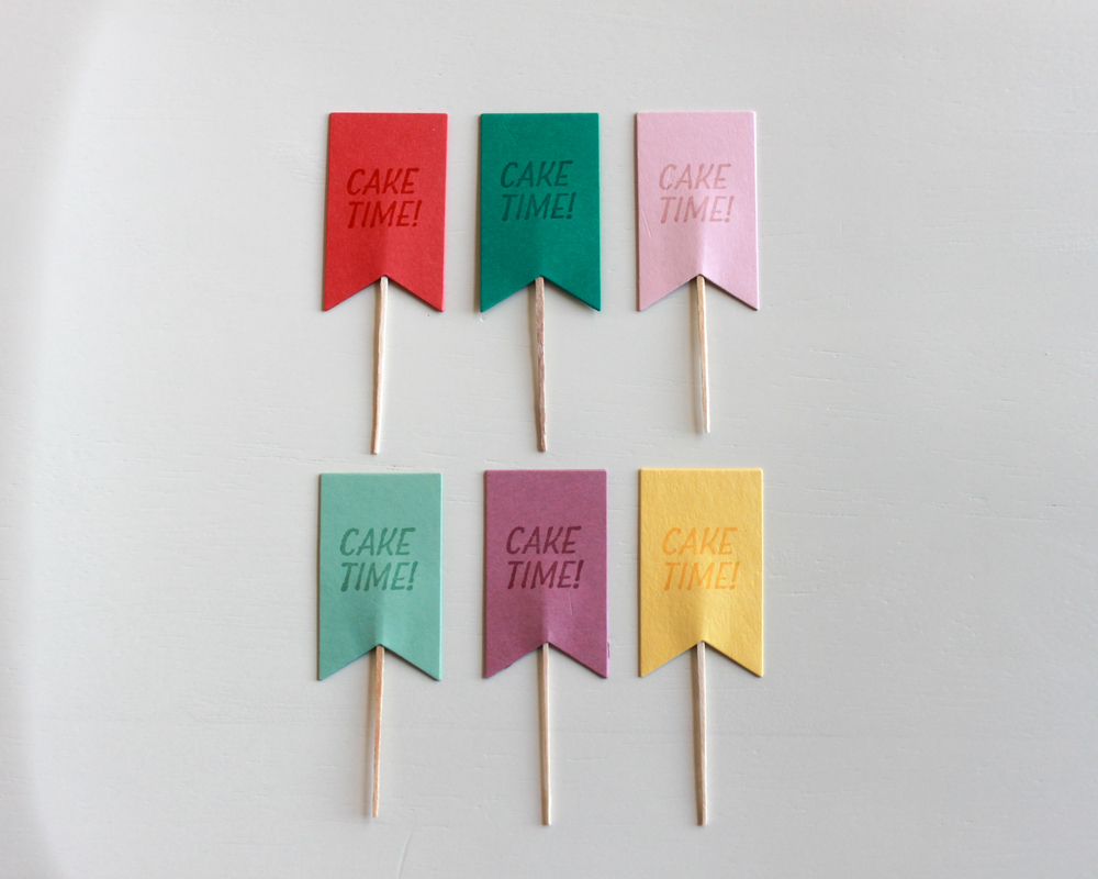 Cake Time cupcake toppers.jpg