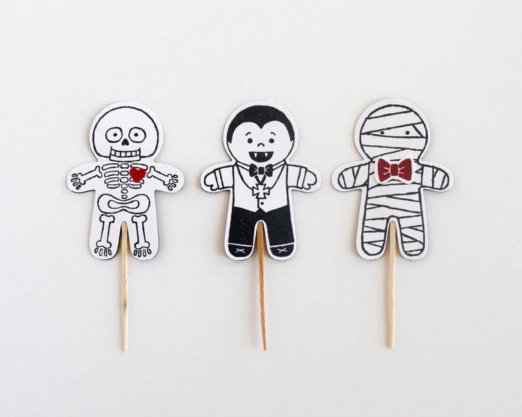 OSF+Three+Spooky+Guys+Cucpake+Toppers.jpg