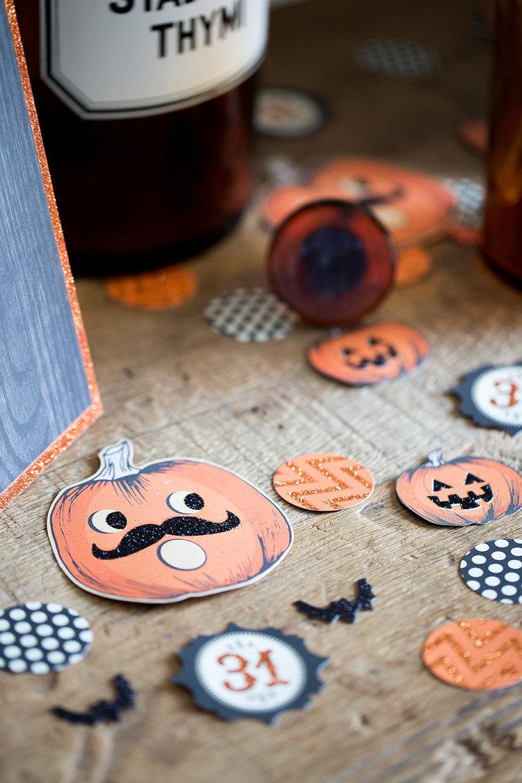 OSF - Halloween+Confetti.jpg