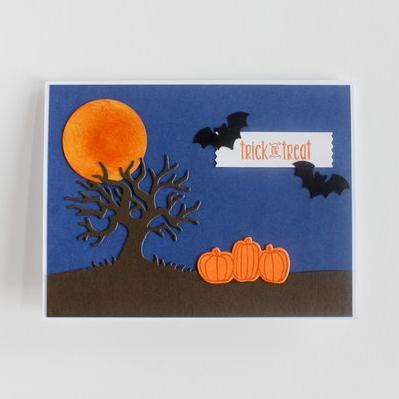 OSF+Happy+Halloween.jpg