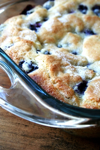http://www.alexandracooks.com/2011/06/29/buttermilk-blueberry-breakfast-cake/