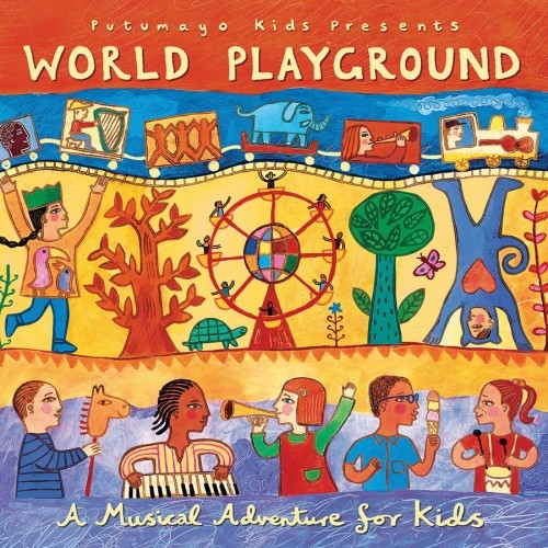 http://www.putumayo.com/shop/world-playground/