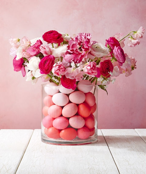www.goodhousekeeping.com - easter egg bouquet.jpg