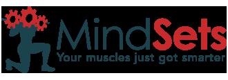 MindSets_Logo.png