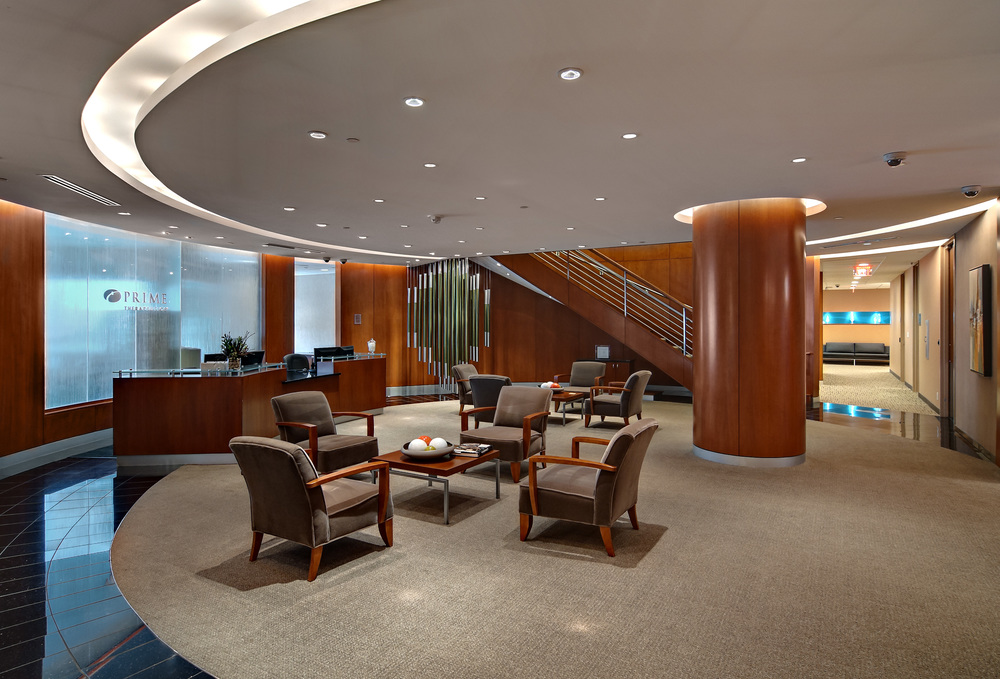 8400 Prime lower lobby.jpg