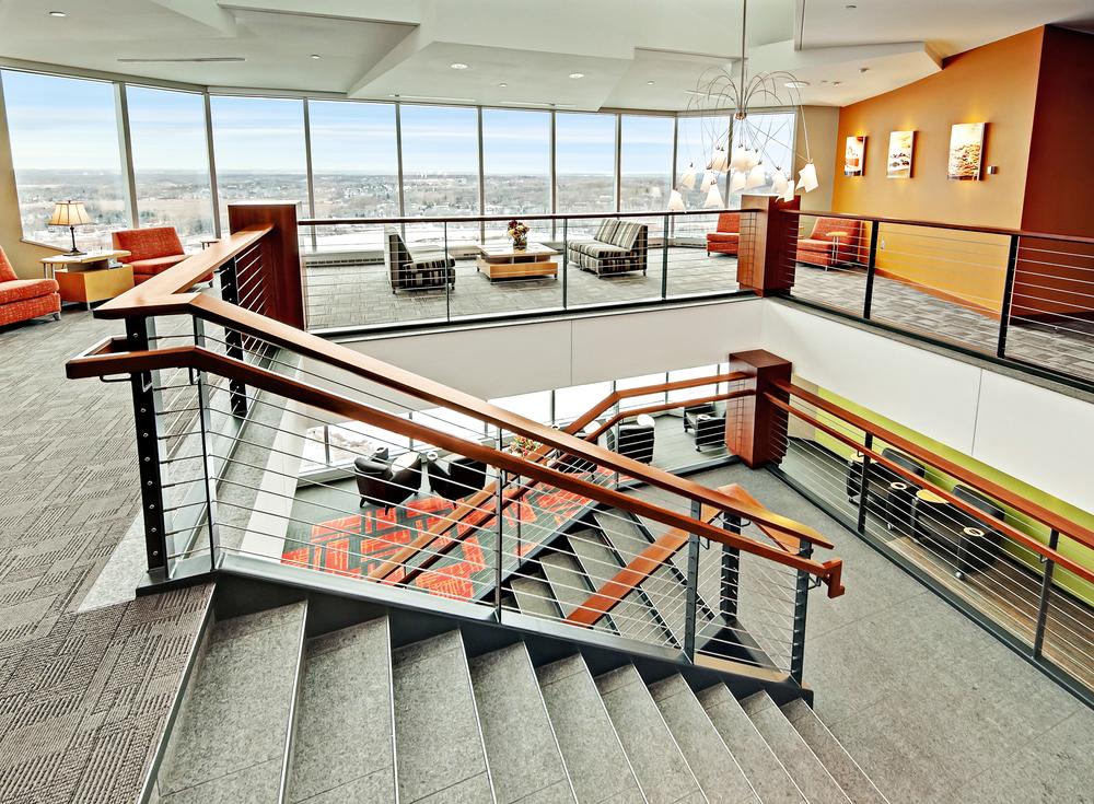 Schwans lobby 2.jpg