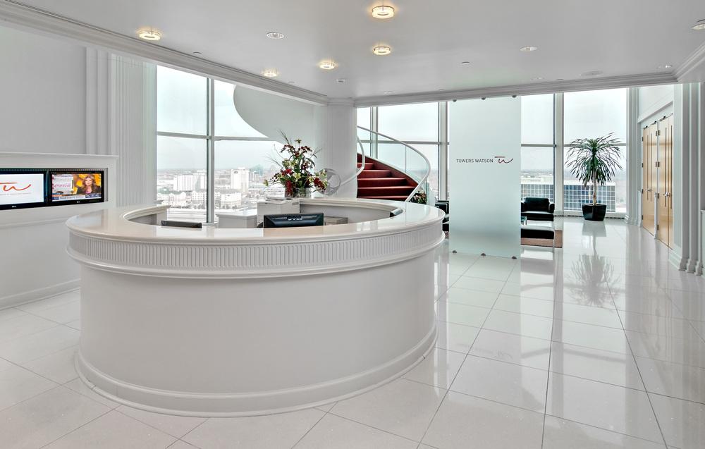Towers Watson lobby desk.jpg