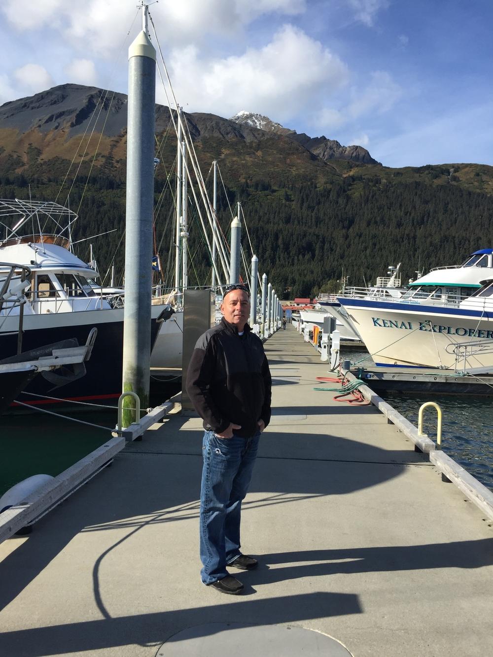 Meet the Owners :: Dan Jones