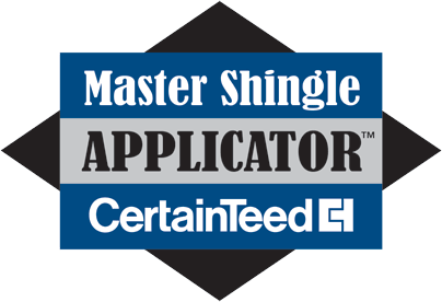 CertainTeed Master Shingle Applicator :: Anchorage, Alaska Roofer