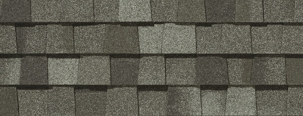 NorthGate :: Max Def Granite Gray