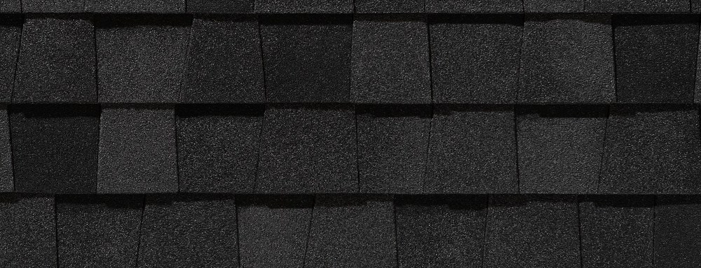 Premier Roofing Co Shingle Products Anchorage Alaska