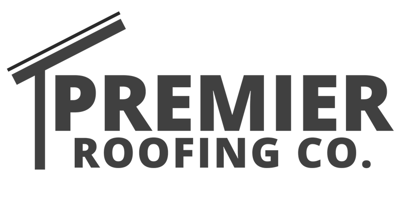 Charming Premier Roofing Co.
