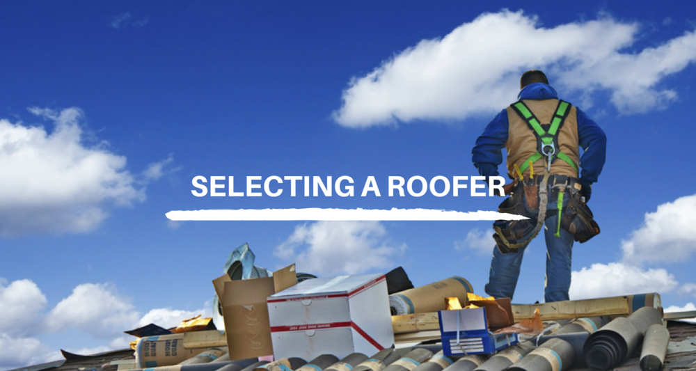 Best Roofing Company in Anchorage, Alaska - Premier Roofing Co..png