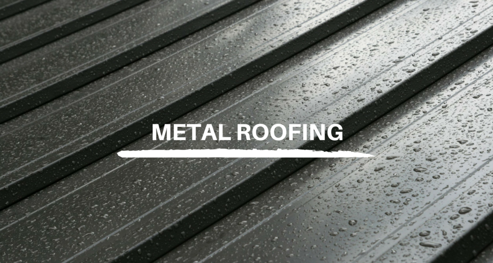 Metal Roofing in Anchorage, Alaska - Premier Roofing Co..png