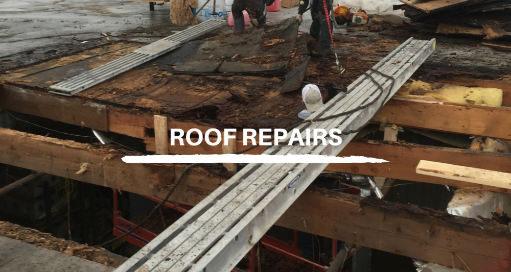 Roof Repairs in Anchorage, Alaska - Premier Roofing Co..png