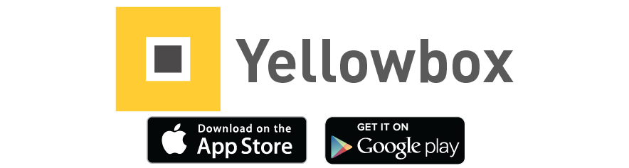 LoadOut hardware systems are designed to interface with the Yellowbox app. This is a platform that empowers the way people work, learn and live. Learn how LoadOut work with Yellowbox.