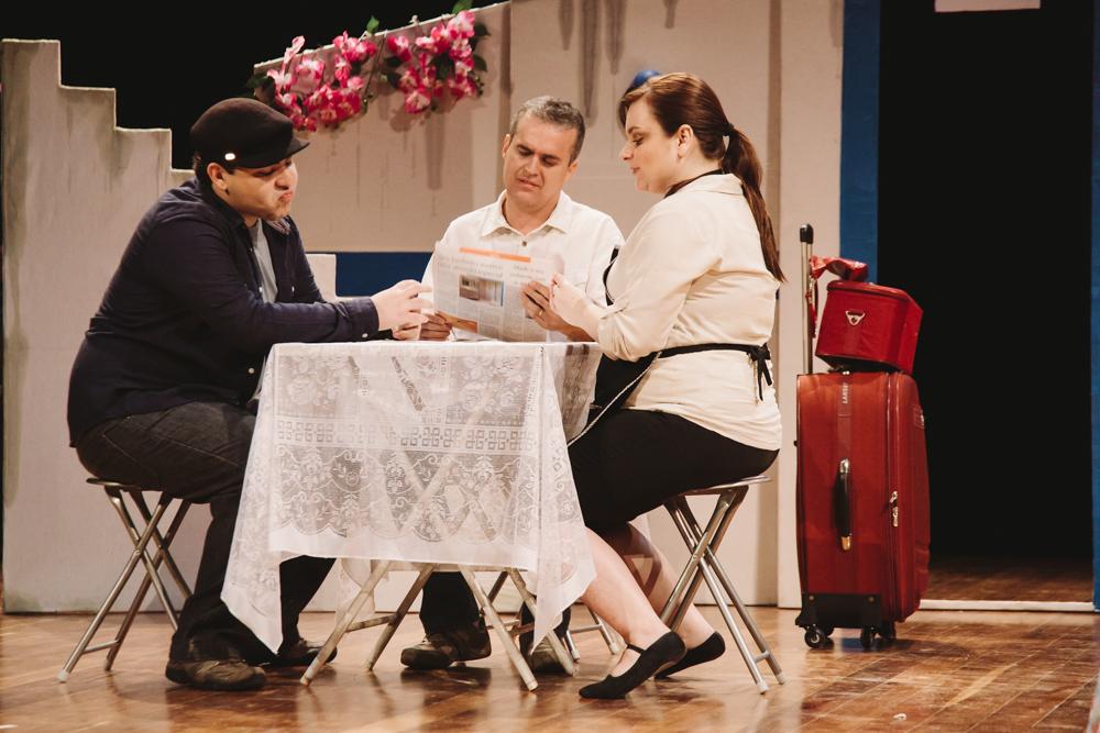 013_WEB© Elisenda Llinares para Cia. de Teatro Musical Tatiana Gurgel.jpg