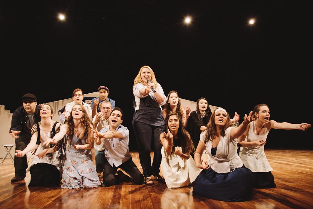 024_WEB© Elisenda Llinares para Cia. de Teatro Musical Tatiana Gurgel.jpg