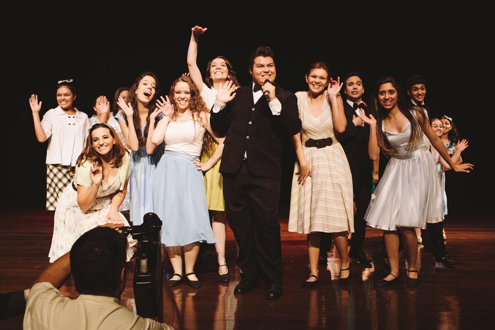 046_PRINT © Elisenda Llinares para Cia. de Teatro Musical Tatiana Gurgel.jpg