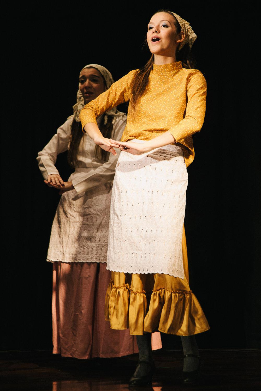 036-PRINT-©ElisendaLlinares2013 - Cia. de Teatro Musical Tatiana Gurgel.jpg