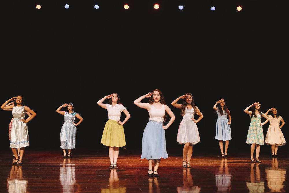 050_PRINT © Elisenda Llinares para Cia. de Teatro Musical Tatiana Gurgel.jpg