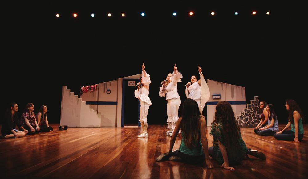 081_WEB© Elisenda Llinares para Cia. de Teatro Musical Tatiana Gurgel.jpg