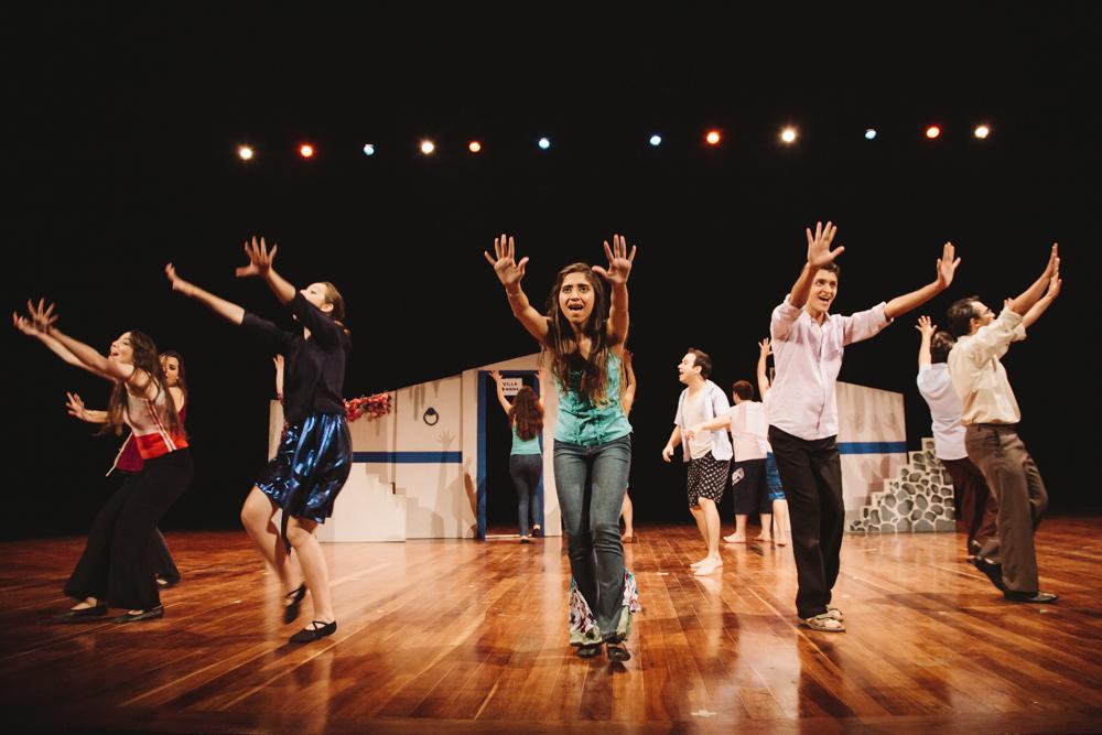 096_WEB© Elisenda Llinares para Cia. de Teatro Musical Tatiana Gurgel.jpg
