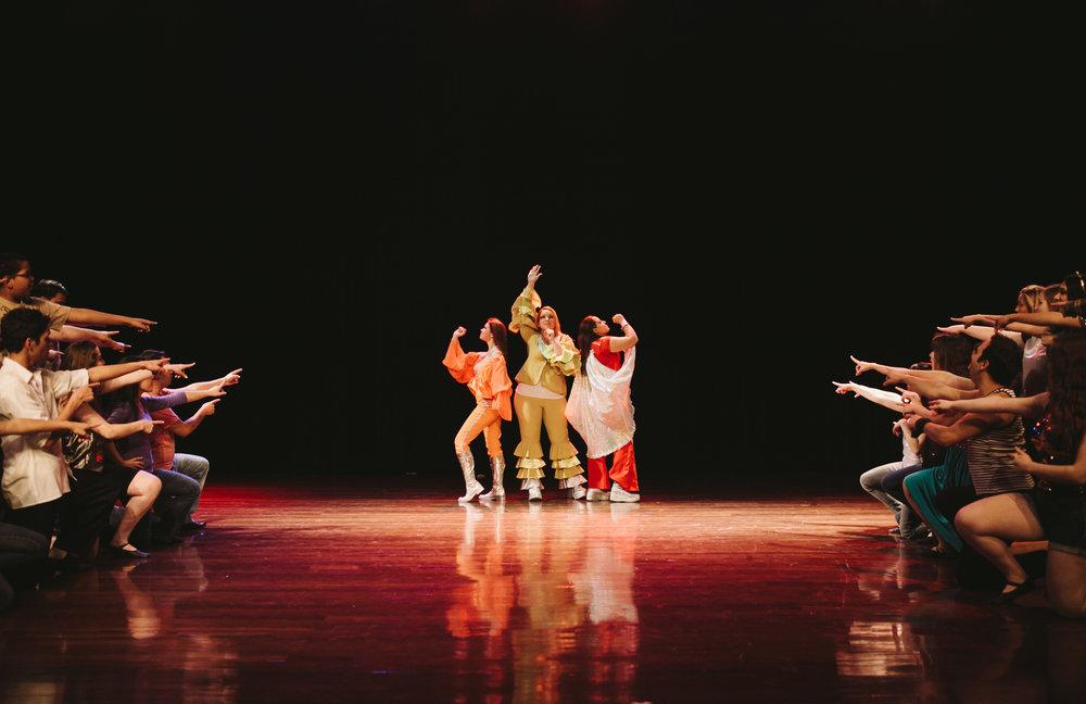 149_PRINT © Elisenda Llinares para Cia. de Teatro Musical Tatiana Gurgel.jpg