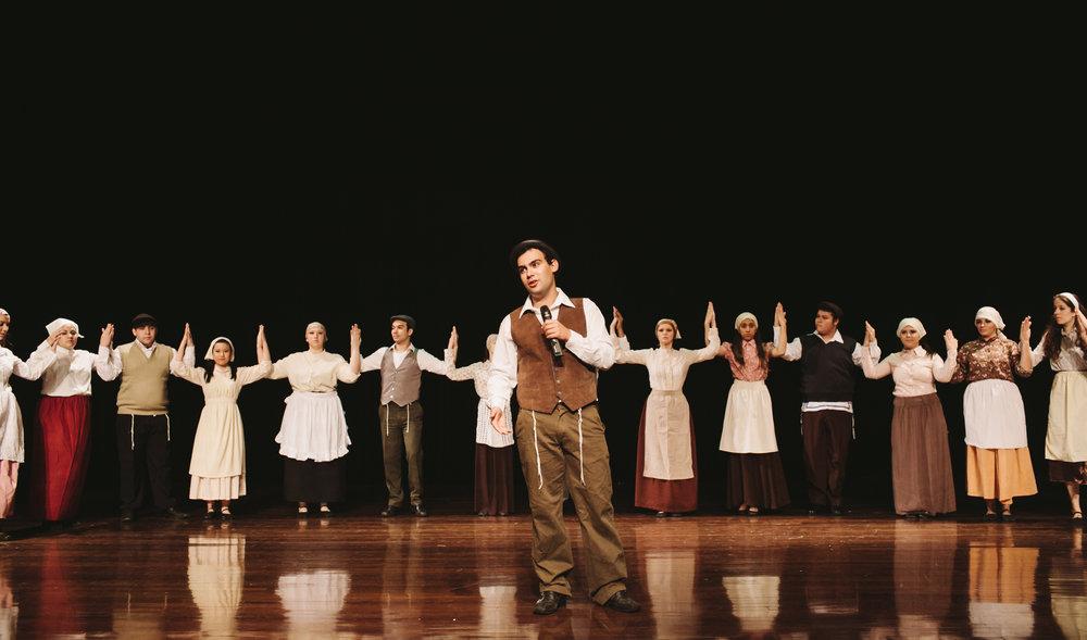 205_PRINT © Elisenda Llinares para Cia. de Teatro Musical Tatiana Gurgel.jpg