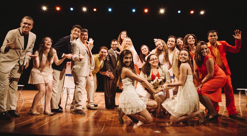 216_WEB© Elisenda Llinares para Cia. de Teatro Musical Tatiana Gurgel.jpg