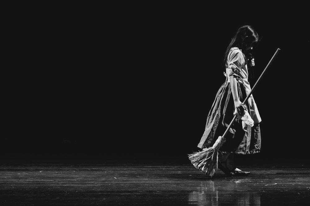 240_PRINT © Elisenda Llinares para Cia. de Teatro Musical Tatiana Gurgel.jpg