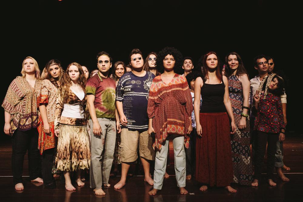 362_PRINT © Elisenda Llinares para Cia. de Teatro Musical Tatiana Gurgel.jpg