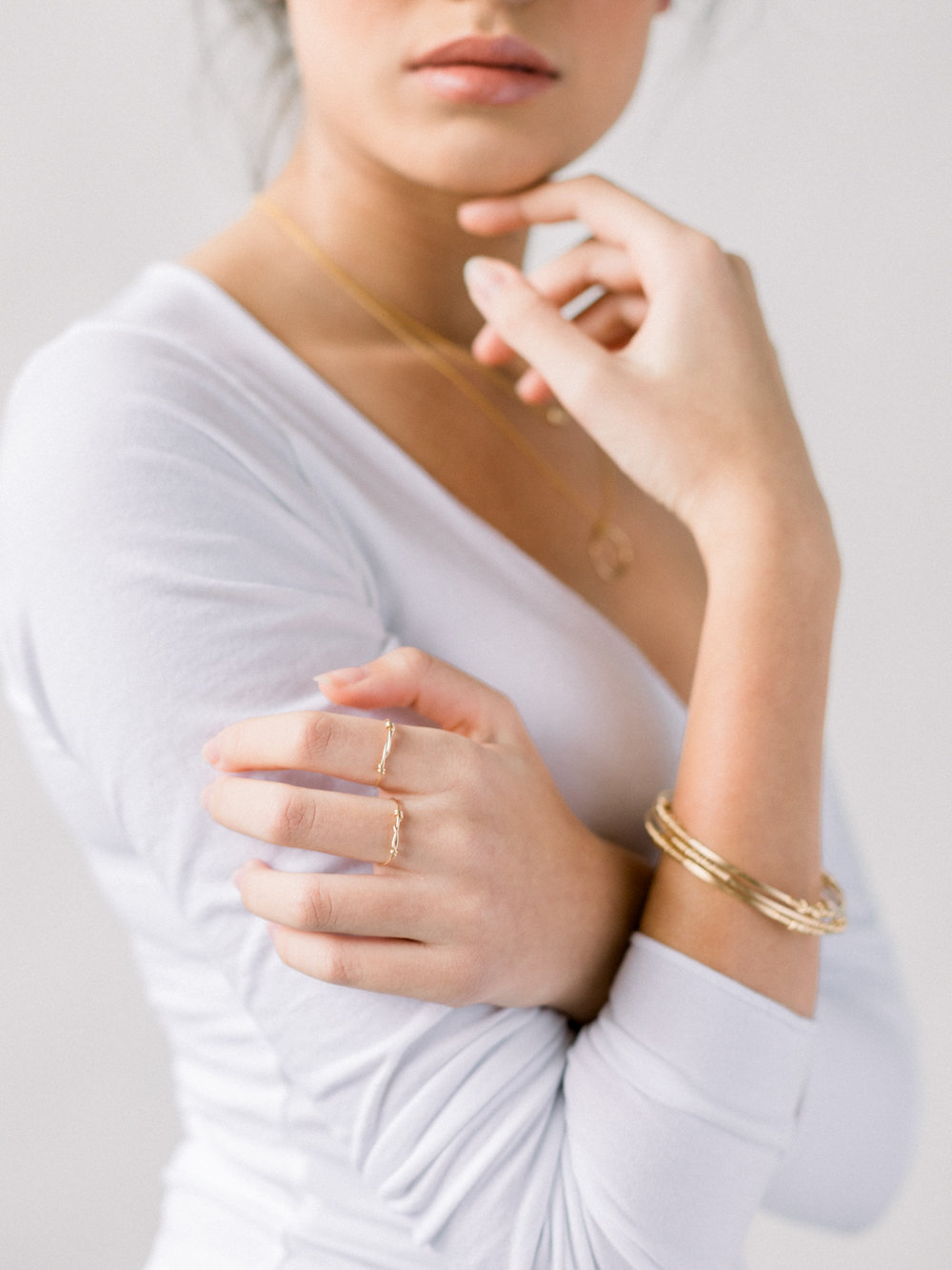 190217-0019-Rachelle-Celine-Handmade-Jewelry-DC-Elisenda-Llinares